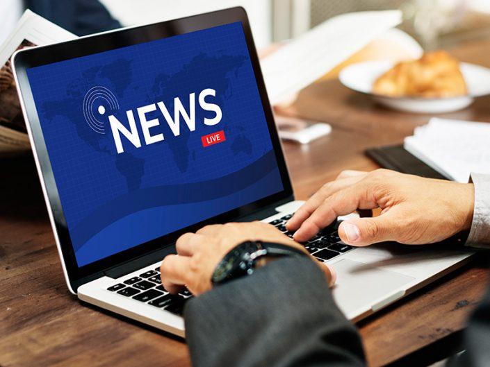 schools-week-news