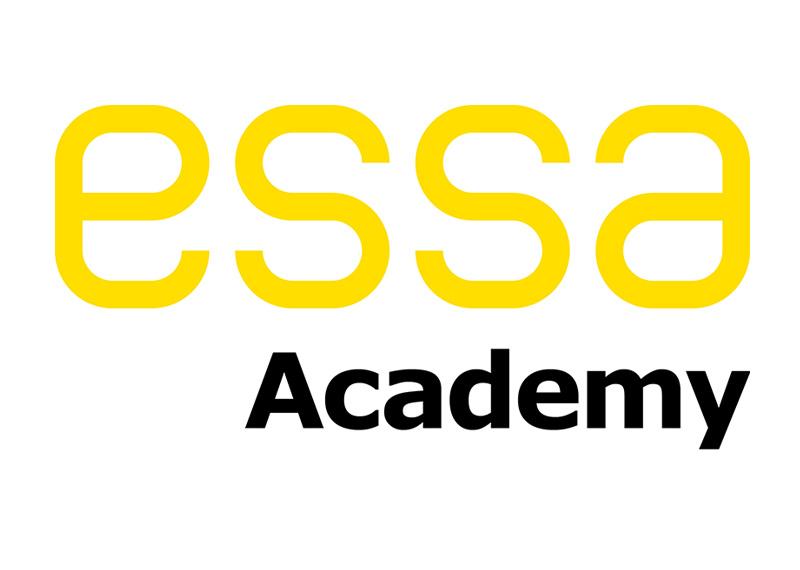 Essa Academy