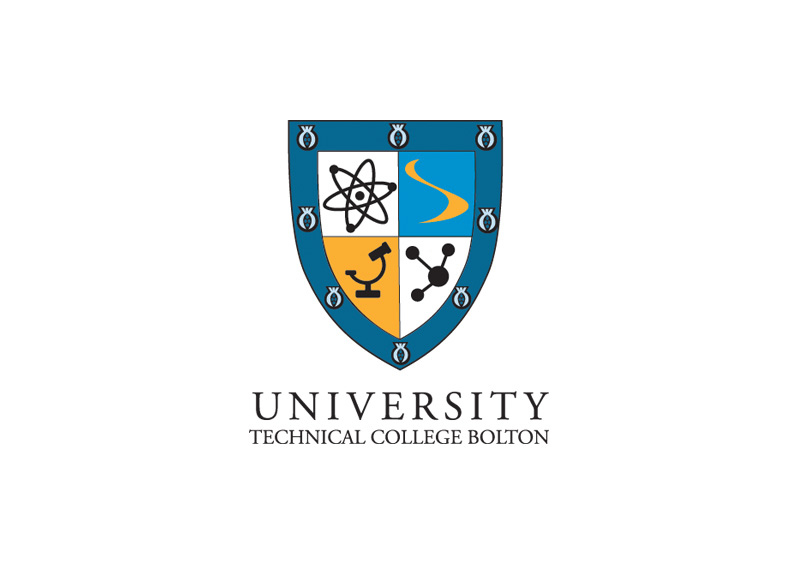 UTC Bolton