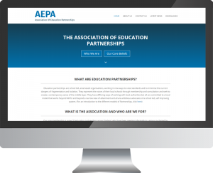 aepa-logo
