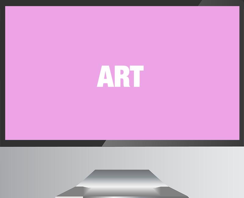 art-hub-resources