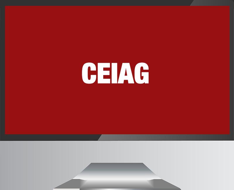 ceiag-hub-resources
