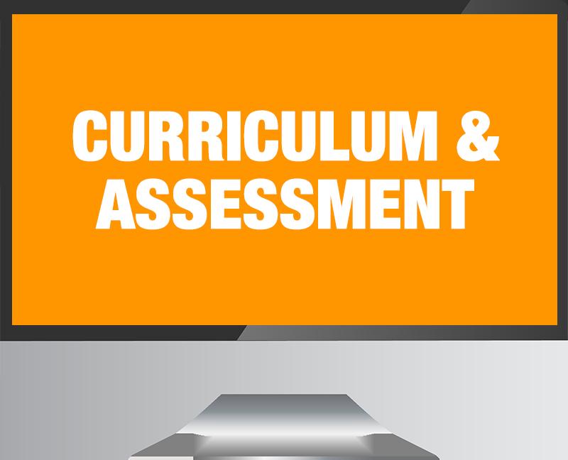 curriculum-assessment-hub-resources