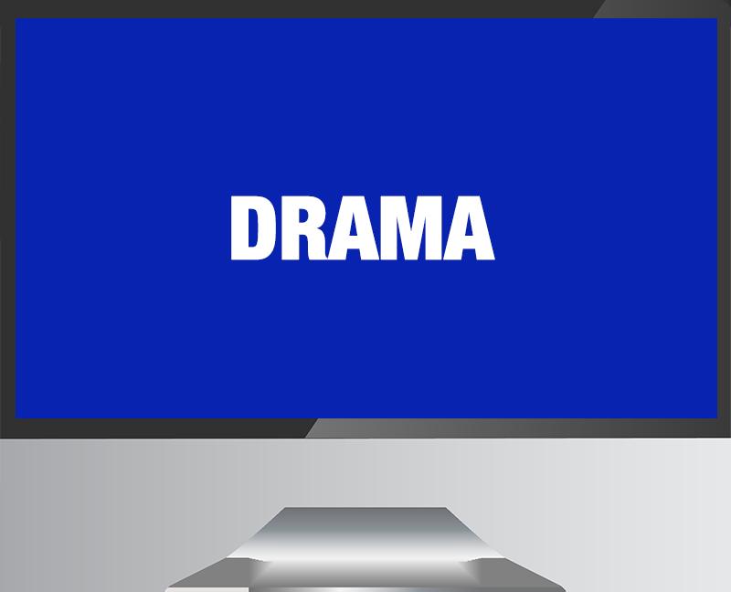 drama-hub-resources