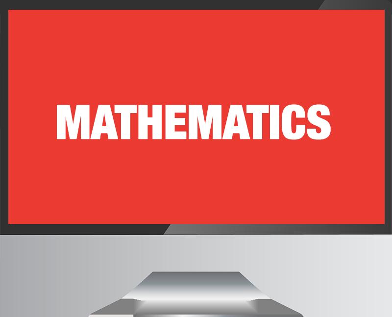 Maths Hub Resources