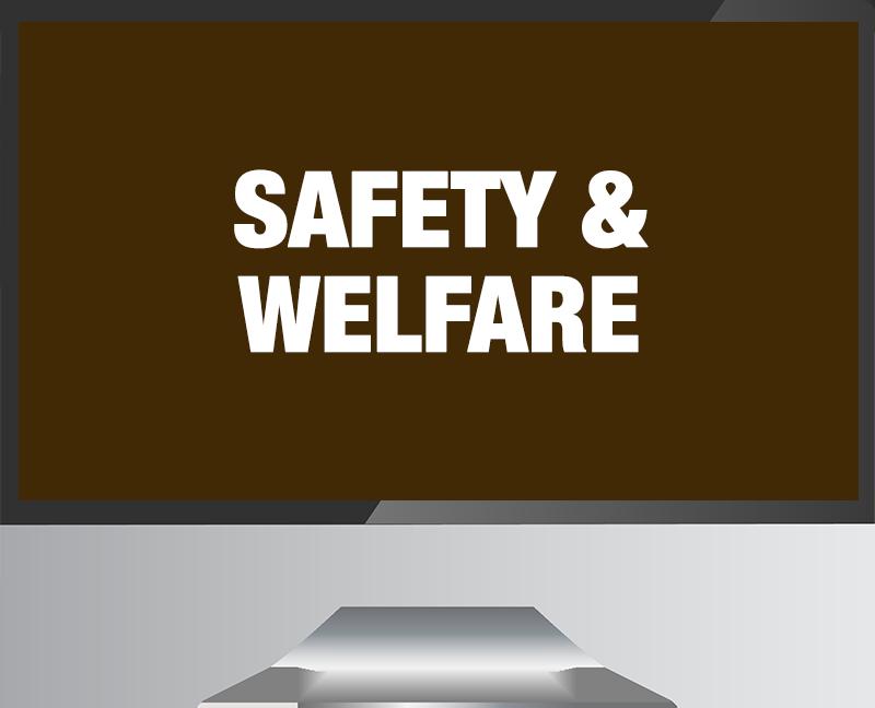 safety-welfare-hub-resources