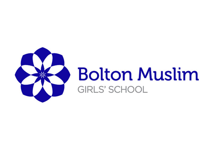 Bolton Muslim Girls School School Teaching & Learning Case Study