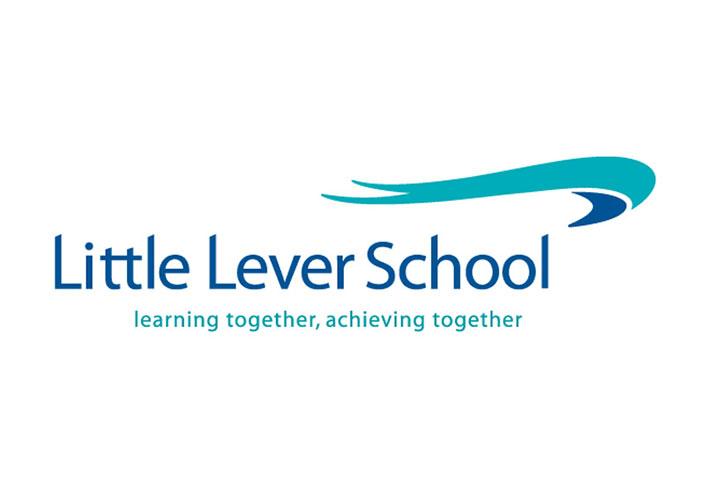 Little Lever School Teaching & Learning Case Study
