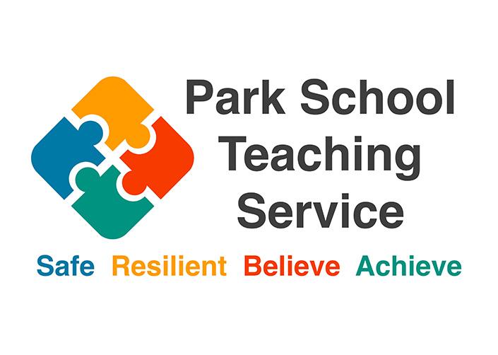 Park School, Bolton
